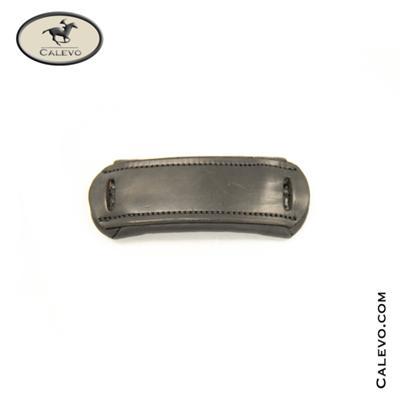 Kieffer - Kinnpolster CALEVO.com Shop