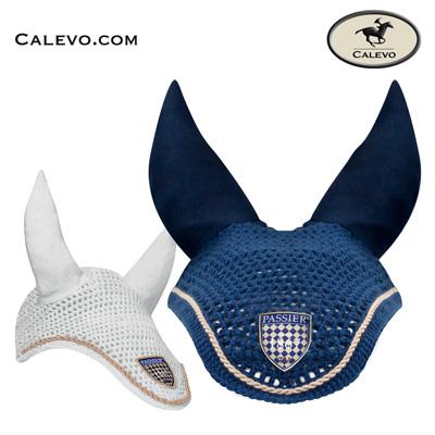 Passier - Fliegenohren BLUE EDITION -- CALEVO.com Shop