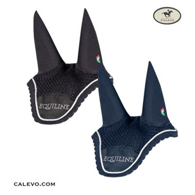 Equiline - Fliegenm�tze SOUTH CALEVO.com Shop