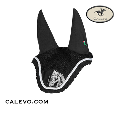 Equiline - Fliegenmütze HOLLY -- CALEVO.com Shop