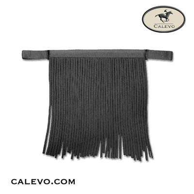Fliegenfransen aus Nylon CALEVO.com Shop