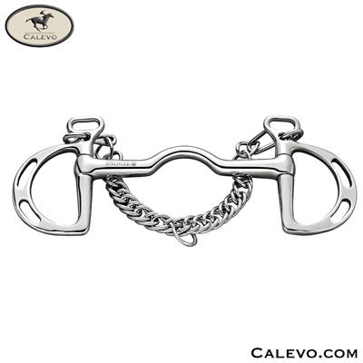 Sprenger - Springkandare Stange CALEVO.com Shop