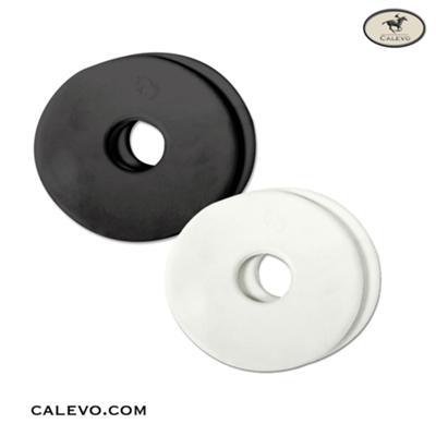 Gebiss-Scheiben aus Gummi CALEVO.com Shop