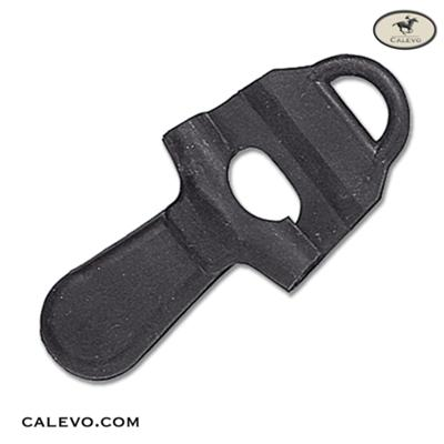 Zungenstrecker aus Gummi -- CALEVO.com Shop