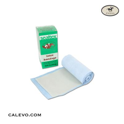 Sealtex Latex Bandage -- CALEVO.com Shop