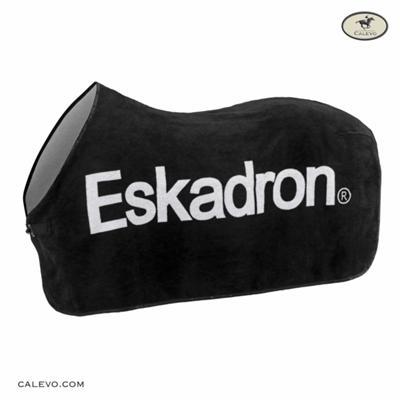 Eskadron - Abschwitzdecke DRALON - REFLEXX 2021 CALEVO.com Shop