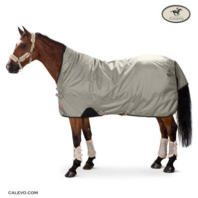 Eskadron Turnout Rug BETA 200 - HERITAGE 2020 CALEVO.com Shop