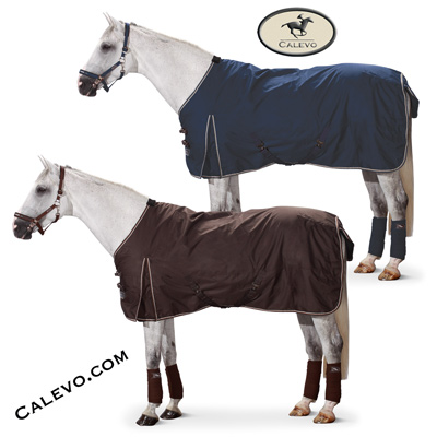 Eskadron - Wasserdichte Outdoordecke Ripstop Fleece CALEVO.com Shop