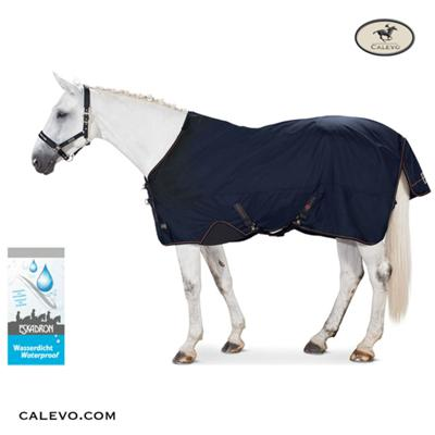 Eskadron Turnout Rug ALPHA Fleece Lining CALEVO.com Shop