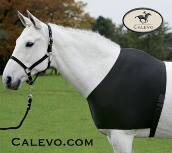 Brustschutz Comfort Vest CALEVO.com Shop