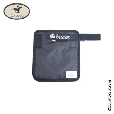 Bucas - Brustverl�ngerer T-BAR CALEVO.com Shop