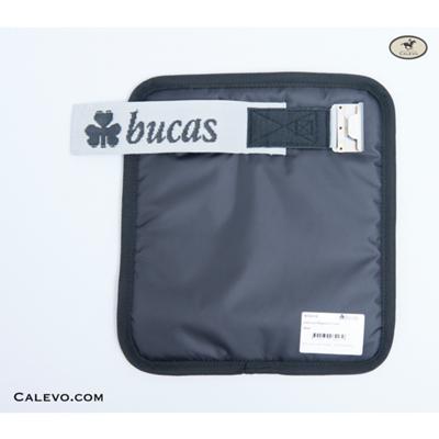 Bucas - Brustverlängerer Click ´n Go MAGNETIC CALEVO.com Shop