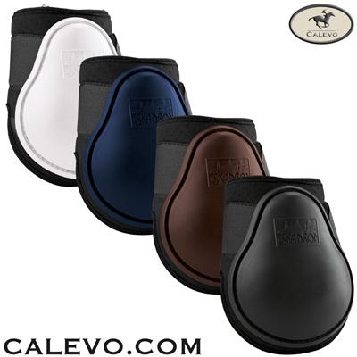 Eskadron - Streichkappen AIR CALEVO.com Shop