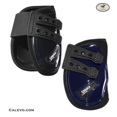 Eskadron - Hinterbein Gamaschen PRO.FLEX SPORT COMPACT CALEVO.com Shop