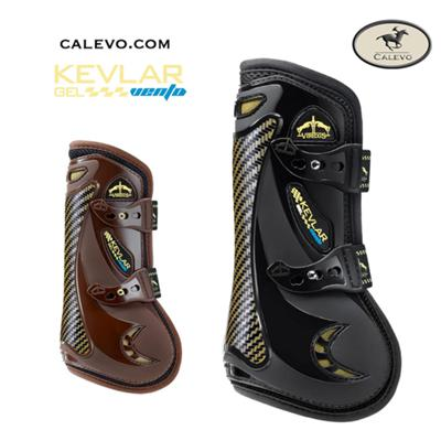 Veredus - KEVLAR Gel VENTO Front - LIMITED EDITION CALEVO.com Shop