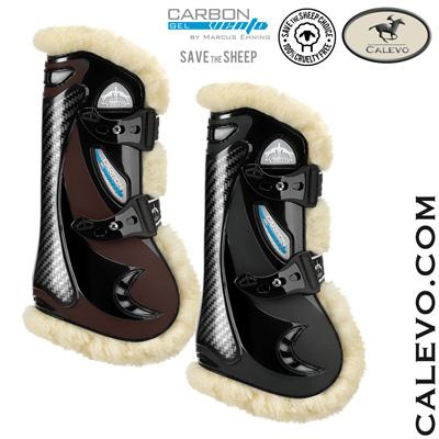 Veredus - Carbon Gel VENTO Front - SAFE THE SHEEP CALEVO.com Shop