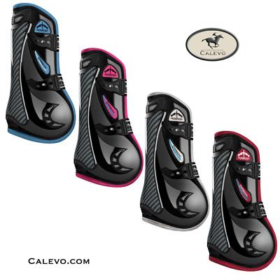 Veredus - Carbon Gel VENTO Front - COLOR EDITION CALEVO.com Shop
