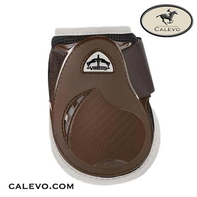 Veredus - Carbon Gel VENTO REAR - BROWN LIMITED EDITION CALEVO.com Shop