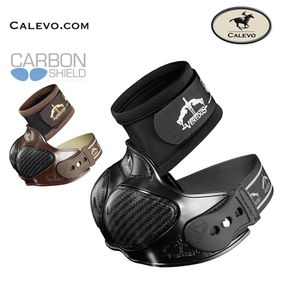 Veredus - Carbon Shield Ballenschutz CALEVO.com Shop