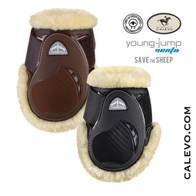 Veredus - Young Jump VENTO - SAFE THE SHEEP CALEVO.com Shop
