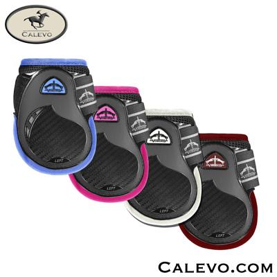 Veredus - Young Jump VENTO - COLOR EDITION CALEVO.com Shop