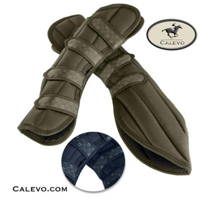Eskadron TRAVELLER SET - PLATINUM 2019 CALEVO.com Shop