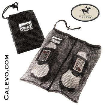 Eskadron - Waschbeutel für Gamaschen und Bandagen CALEVO.com Shop
