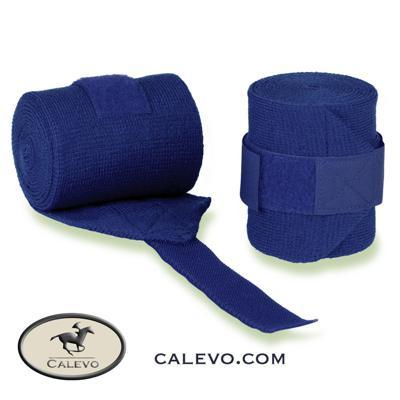 St�bben - Elastische Strickbandagen -- CALEVO.com Shop