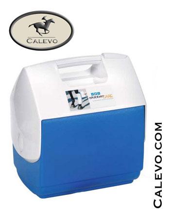 St�bben - Cool Box f�r Kryo Kompakt Kissen -- CALEVO.com Shop