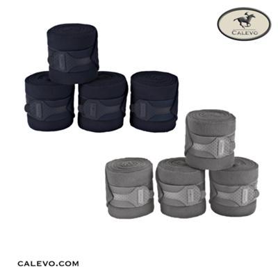 Eskadron - Fleece-Bandagen - REFLEXX 2020 CALEVO.com Shop
