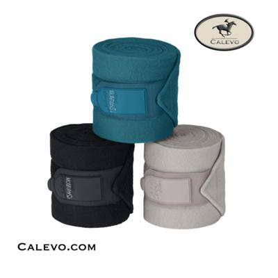 Eskadron - Fleece-Bandagen - CLASSIC SPORTS -- CALEVO.com Shop