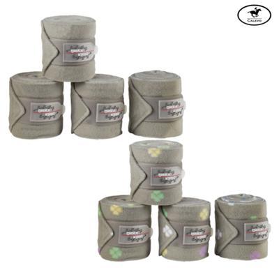 Eskadron - Fleece-Bandagen - Youth Collection CALEVO.com Shop