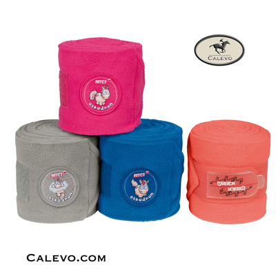 Eskadron - Fleece-Bandagen - NICI Collection CALEVO.com Shop