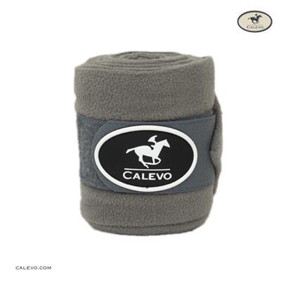 Calevo - Fleecebandagen -- CALEVO.com Shop