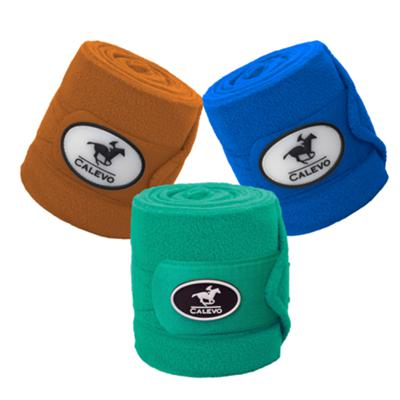Calevo - Fleecebandagen - COLOR OFFER CALEVO.com Shop