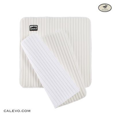 Eskadron - Climatex Bandagierunterlagen CALEVO.com Shop