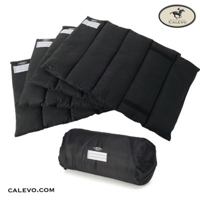 Eskadron Bandagen Unterlagen MICRO CALEVO.com Shop