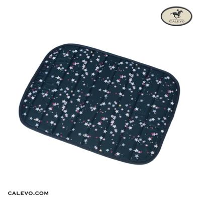 Eskadron Bandagierunterlagen CLIMALEGS - YOUNG STAR CALEVO.com Shop