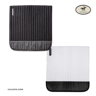 Equiline - Bandagen Unterlagen XAVIAR CALEVO.com Shop