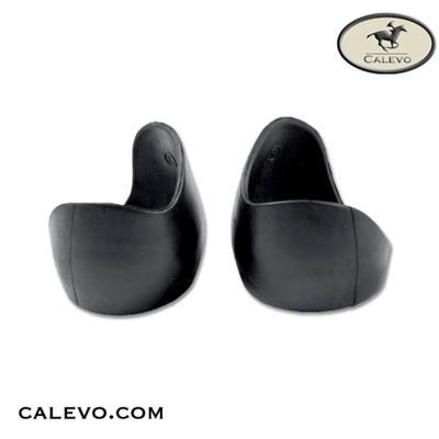 Traberglocken / Ballenschoner CALEVO.com Shop
