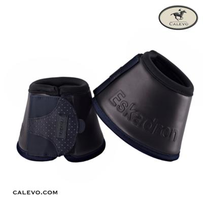 Eskadron - Sprungglocken - REFLEXX 2020 CALEVO.com Shop