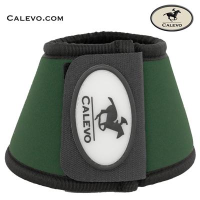 Calevo - Neopren Springglocken PROTECT -- CALEVO.com Shop