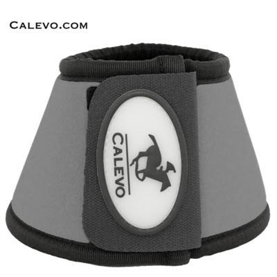 Calevo - Neopren Springglocken PROTECT CALEVO.com Shop