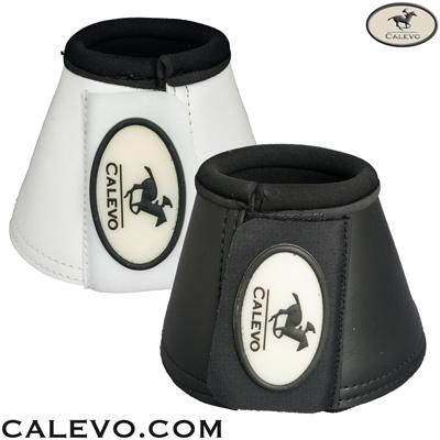 Calevo - Kunstleder Springglocken -- CALEVO.com Shop