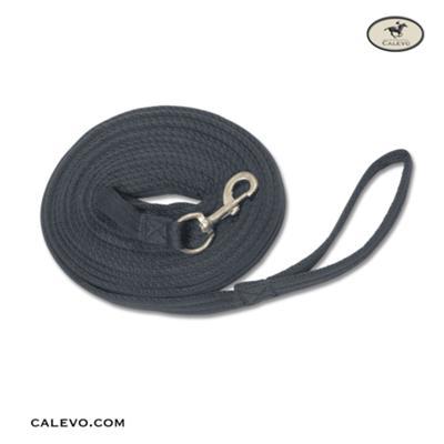 Longe aus Softmaterial CALEVO.com Shop