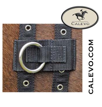 Longiergurtring - Ausbindering variabel CALEVO.com Shop