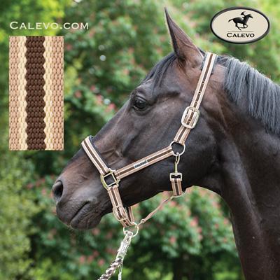 Calevo - Stallhalfter STRIPES -- CALEVO.com Shop