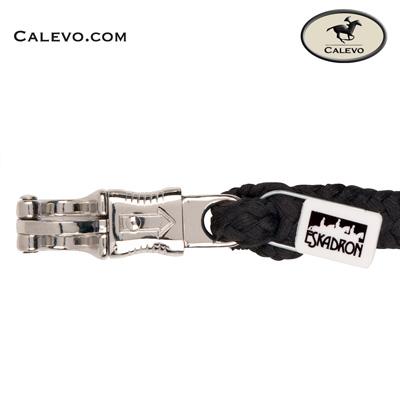 Eskadron - Strick DURASOFT PANIK -- CALEVO.com Shop