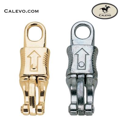 Sprenger - Panikhaken CALEVO.com Shop