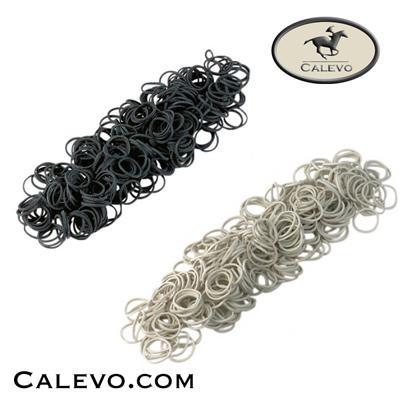 Mähnengummis CALEVO.com Shop